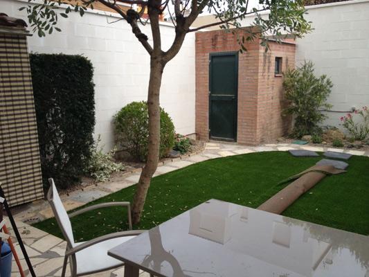 azuljardines.com_mantenimiento_puntual_jardin_Pil_7
