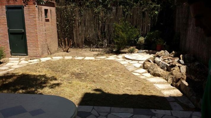 azuljardines.com_mantenimiento_puntual_jardin_Pil_8_antes
