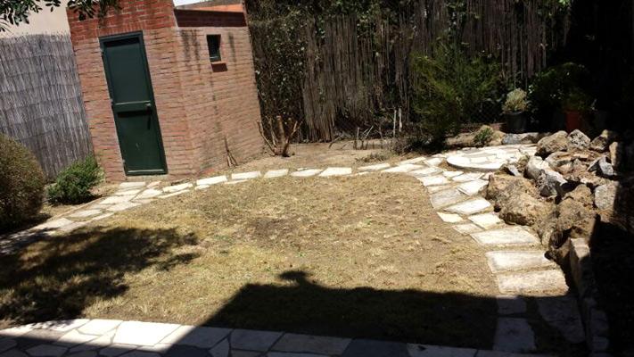 azuljardines.com_mantenimiento_puntual_jardin_Pil_9_antes