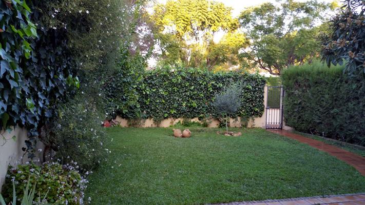 azuljardines.com_mantenimiento_puntual_jardin_Yol_3