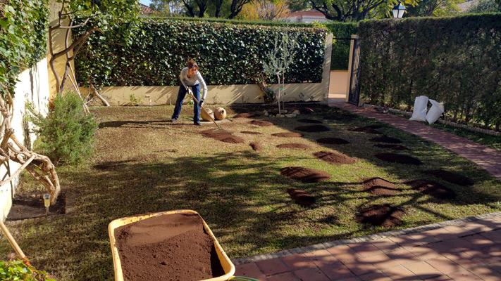azuljardines.com_mantenimiento_puntual_jardin_Yol_5