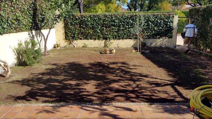 azuljardines.com_mantenimiento_puntual_jardin_Yol_6