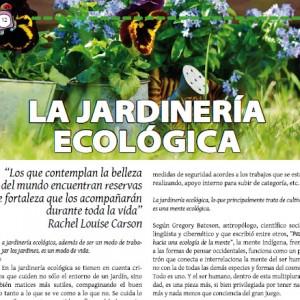 jardineria-ecologica-el-despertador