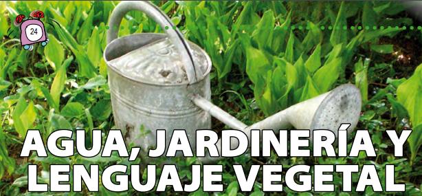 agua_jardineria_leguajevegetal_imag