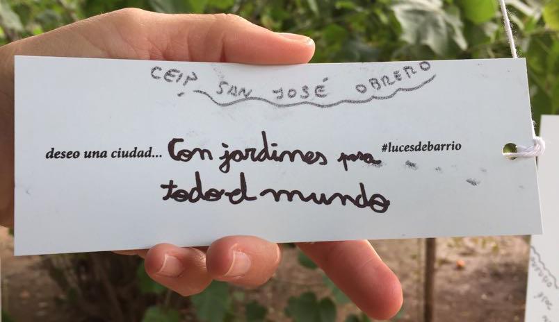 azuljardines.com_educacionambiental