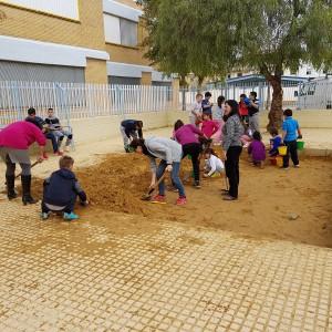 azuljardines.com_educacionambiental_colaboración-escolares