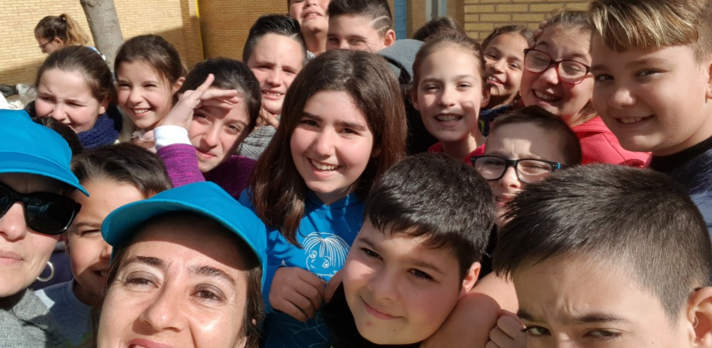 azuljardines.com_educacionambiental_conciencia-ecológica-escolares_selfie