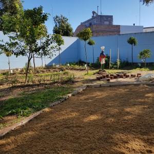 azuljardines.com_educacionambiental_huertos-escolares