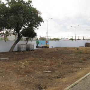 azuljardines.com_educacionambiental_patio-antes-de-la-intervención