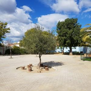 azuljardines.com_educacionambiental_patio-martín-de-gainza