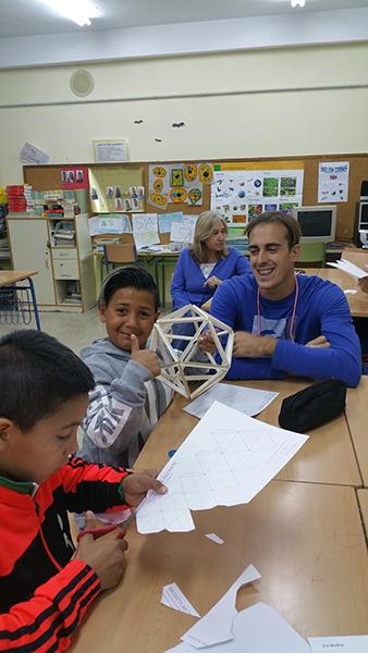 azuljardines.com_educacionambiental_trabajando-en-el-aula