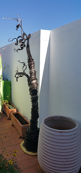 azuljardines.com_diseño-e-instalacion-jardines_Gerona-14