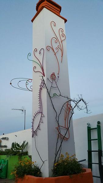 azuljardines.com_diseño-e-instalacion-jardines_Gerona-6
