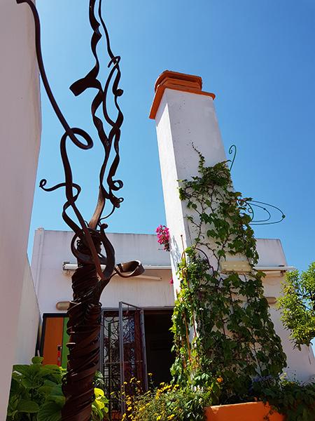 azuljardines.com_diseño-e-instalacion-jardines_Gerona-mantenimiento_10