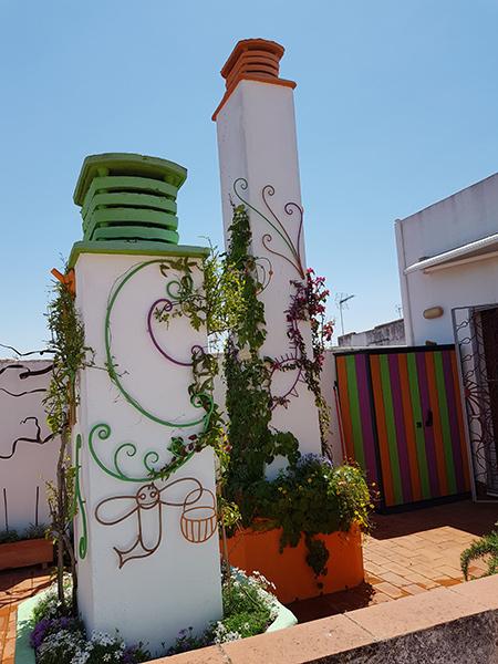 azuljardines.com_diseño-e-instalacion-jardines_Gerona-mantenimiento_13