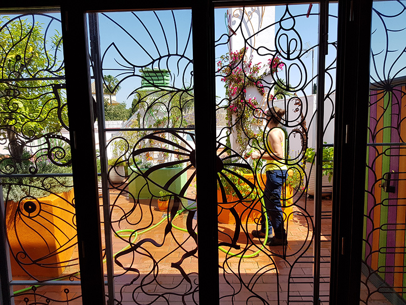 azuljardines.com_diseño-e-instalacion-jardines_Gerona-mantenimiento_17