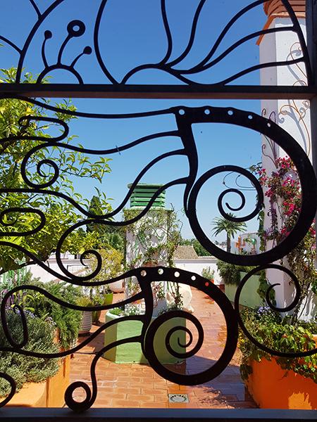 azuljardines.com_diseño-e-instalacion-jardines_Gerona-mantenimiento_4