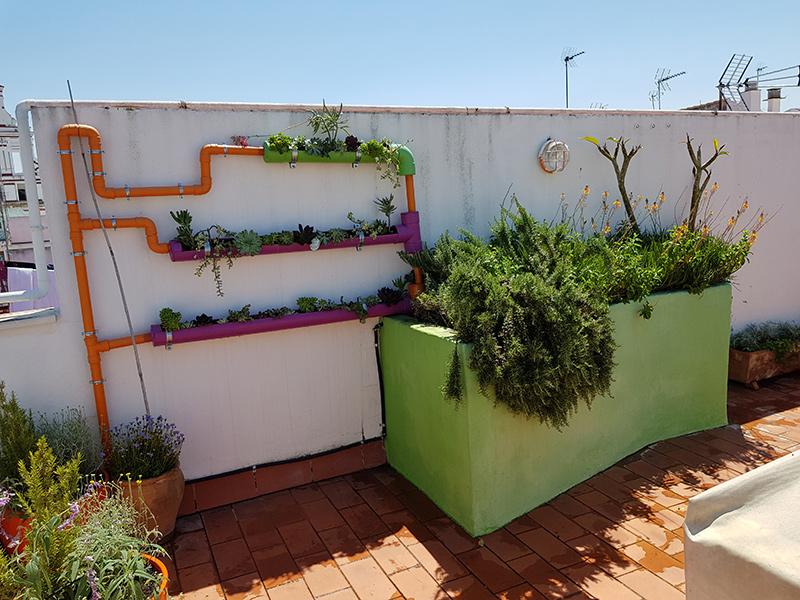 azuljardines.com_diseño-e-instalacion-jardines_Gerona-mantenimiento_8