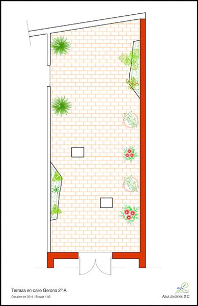 azuljardines.com_diseño-e-instalacion-jardines_Gerona-13