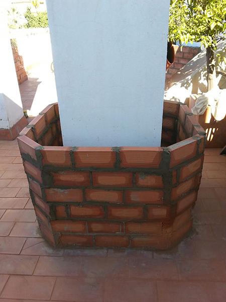azuljardines.com_diseño-e-instalacion-jardines_Gerona-2