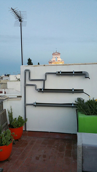 azuljardines.com_diseño-e-instalacion-jardines_Gerona-4