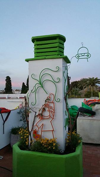 azuljardines.com_diseño-e-instalacion-jardines_Gerona-5