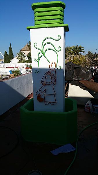 azuljardines.com_diseño-e-instalacion-jardines_Gerona-9