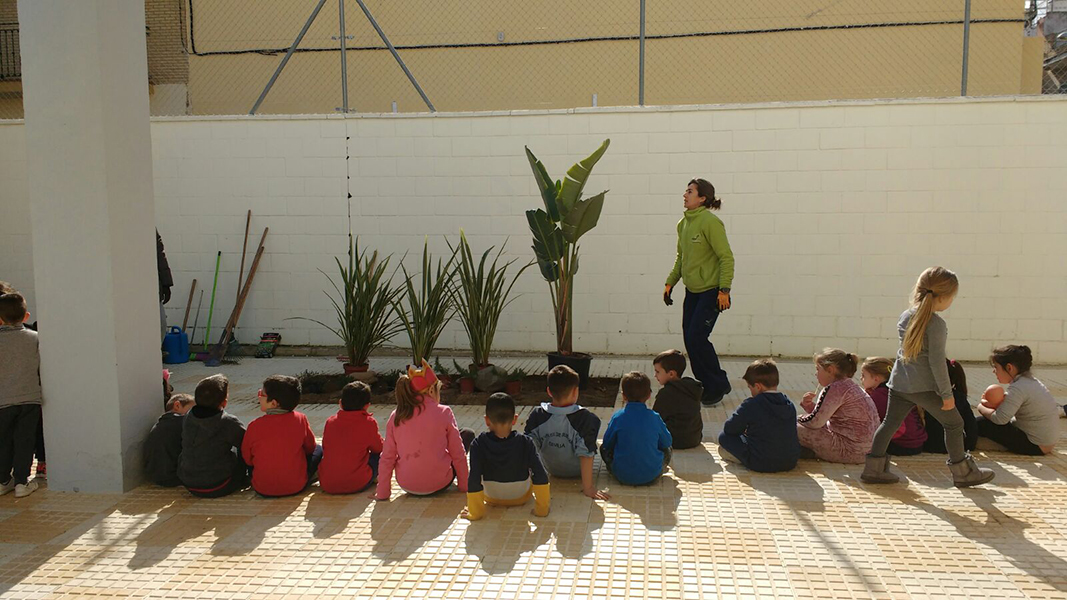 azuljardines.com_educacion-ambiental_CEIP-Velez-de-Guevara-3