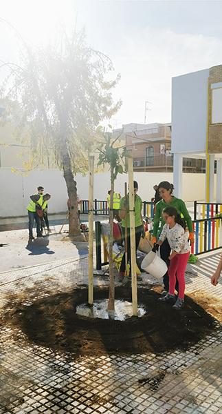 azuljardines.com_educacion-ambiental_CEIP-Velez-de-Guevara-4