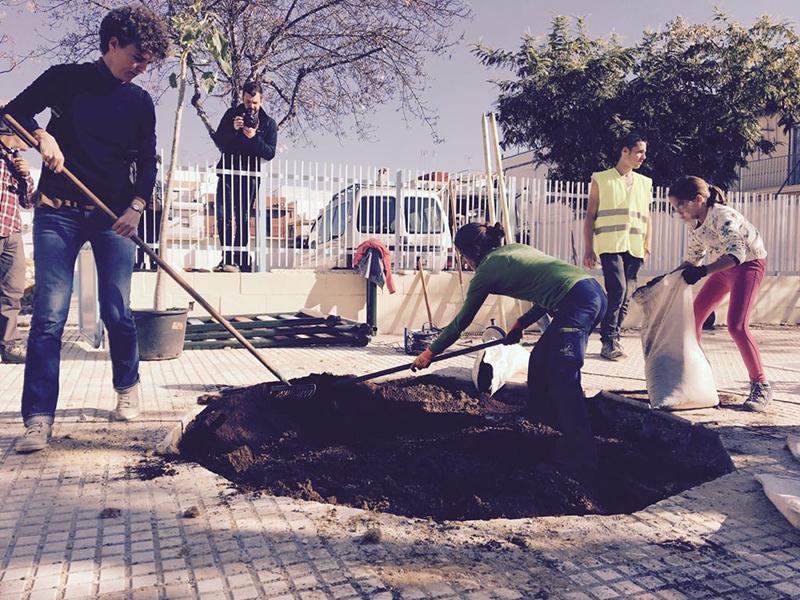 azuljardines.com_educacion-ambiental_CEIP-Velez-de-Guevara-7