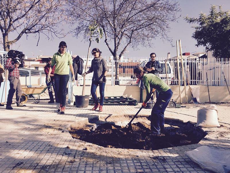 azuljardines.com_educacion-ambiental_CEIP-Velez-de-Guevara-8