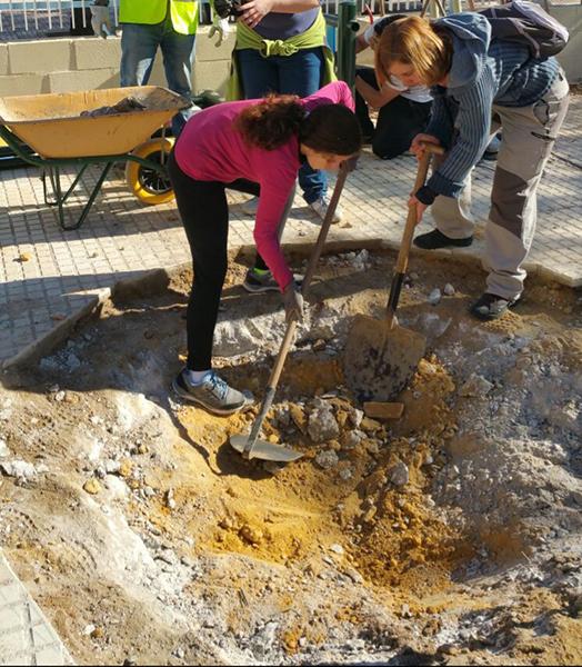 azuljardines.com_educacion-ambiental_CEIP-Velez-de-Guevara-9