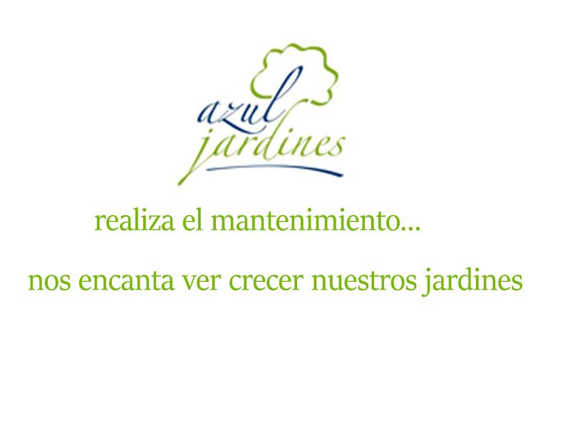 azuljardines.com_mantenimiento
