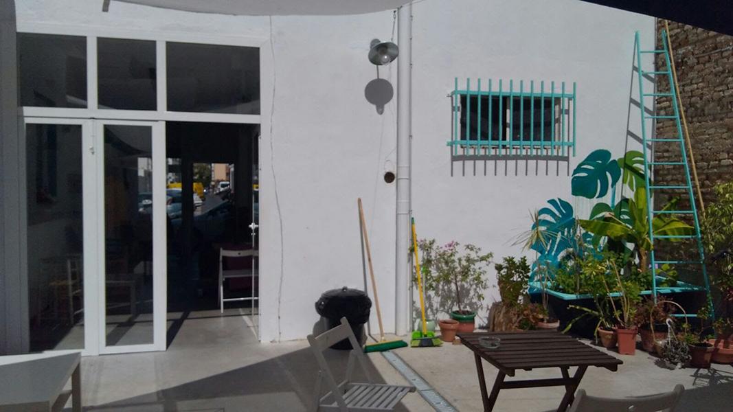 azuljardines.com_sistema-riego_La-Sin-Miedo-1