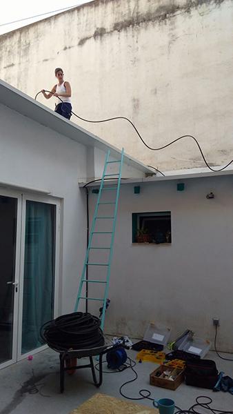 azuljardines.com_sistema-riego_La-Sin-Miedo-6